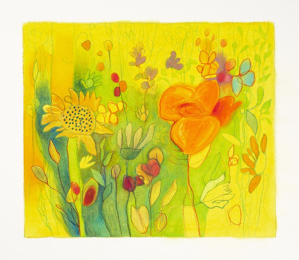 DavidLyonWildflowers iii - 087 - 150dpi.jpg