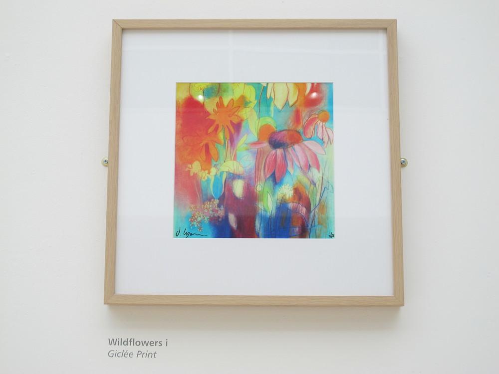 DavidLyonWildflowersigicleeprint.JPG