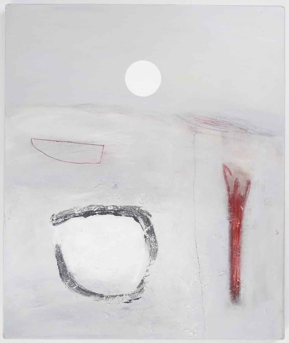 The Moon, The Lake, The Tree & The Boat - 074 - 150dpi.jpg
