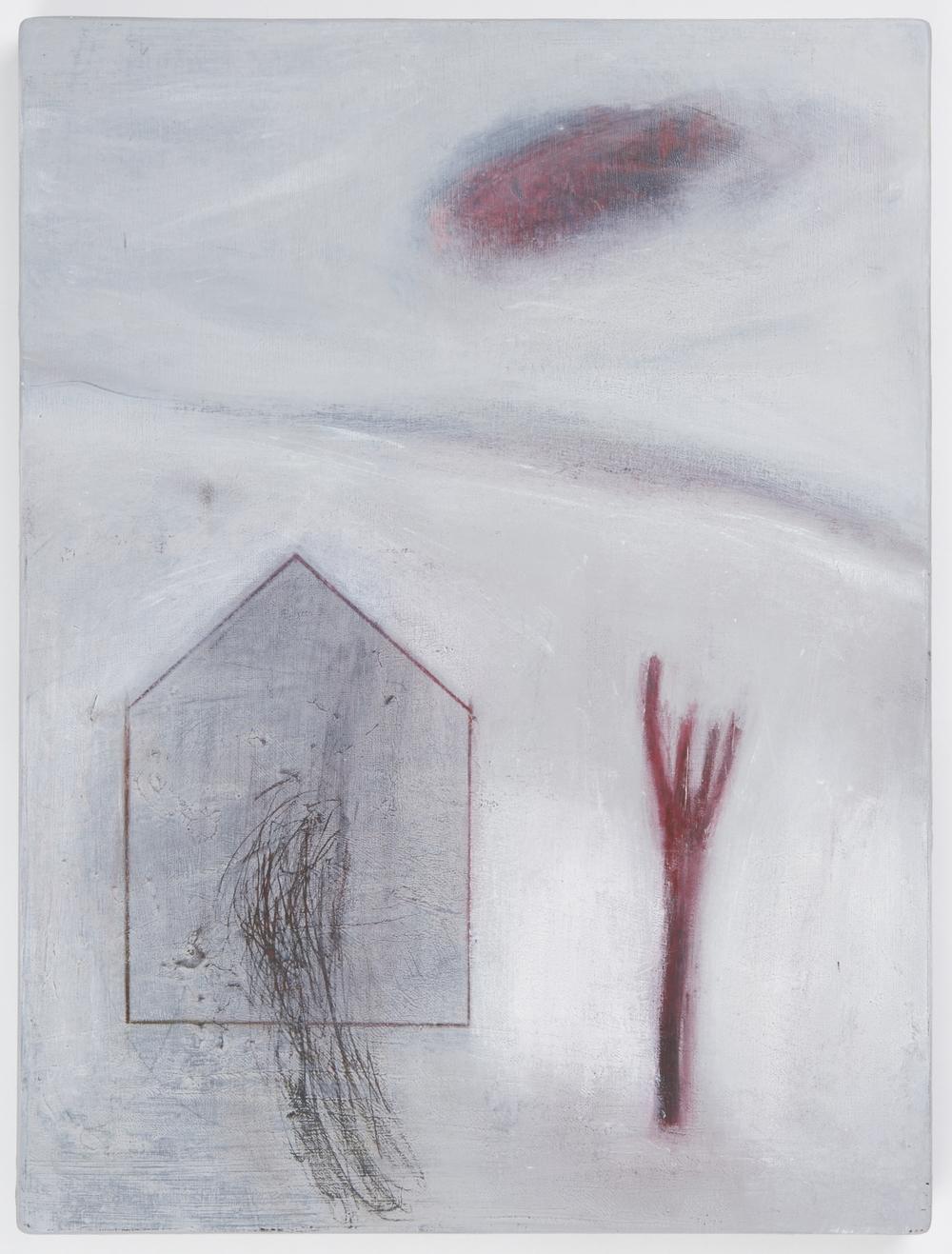 The Cloud, The Tree, The House & The Boy - 063 - 150dpi.jpg