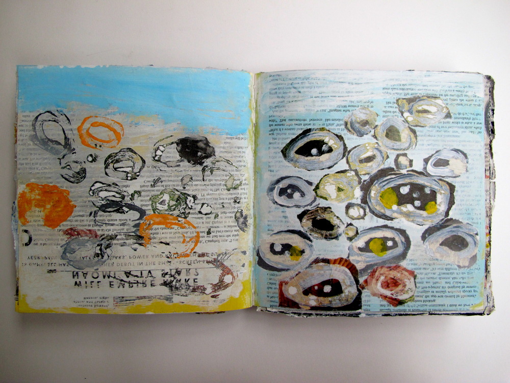 Sketchbook Pages 11.jpg