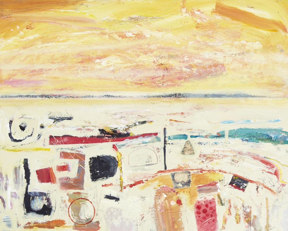DavidLyonArtBay Sunset 2 - 300dpi 50%.jpg