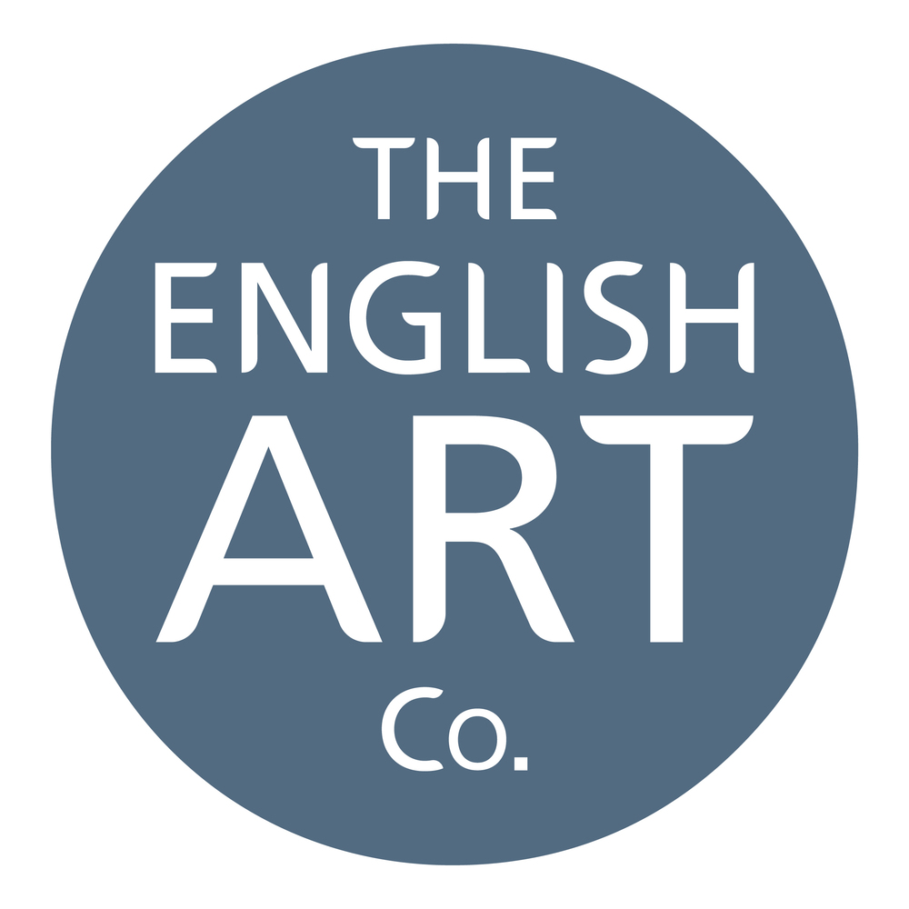 The English Art co. Logo4_5415.jpg