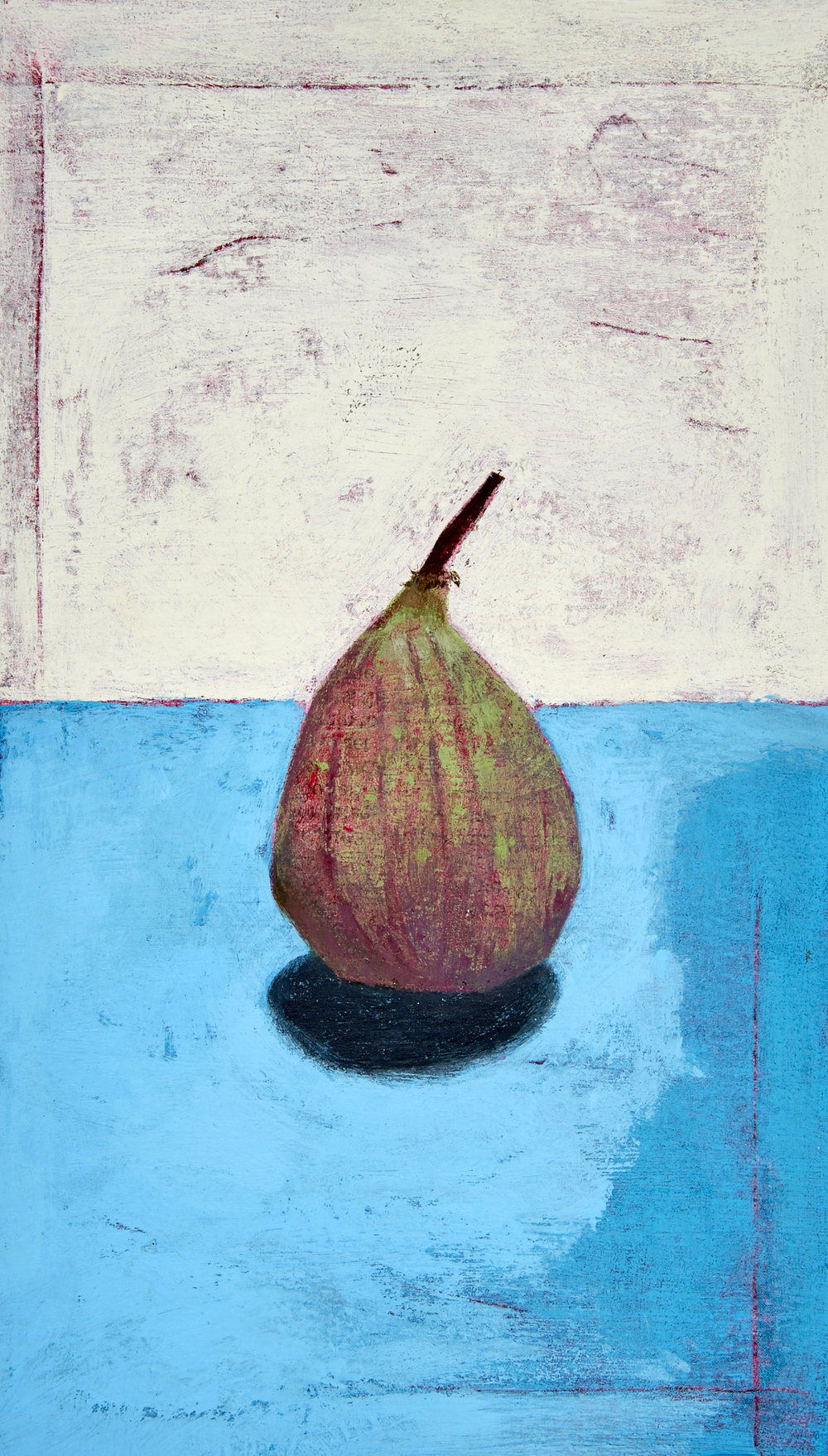 David Lyon Art - Blue Fig - 150dpi.jpg