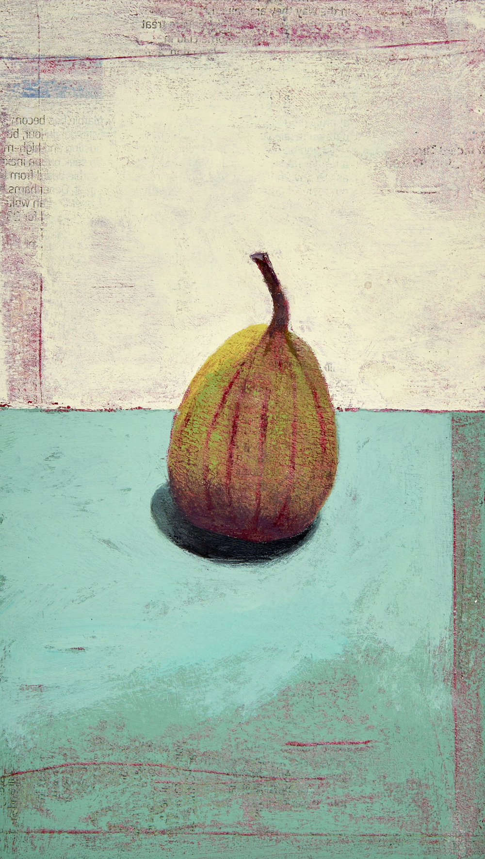 David Lyon Art - Green Fig - 150dpi.jpg