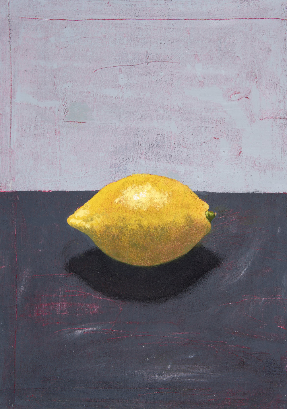David Lyon Art - Lemon - 150dpi.jpg