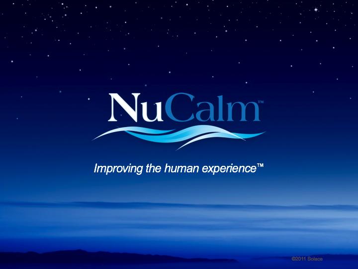 NuCalm_10.001-001.jpg
