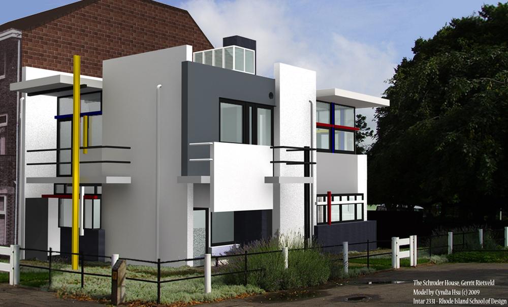 Schroder House PSD Image 1.jpg