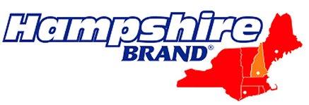 HB Logo Big.jpg