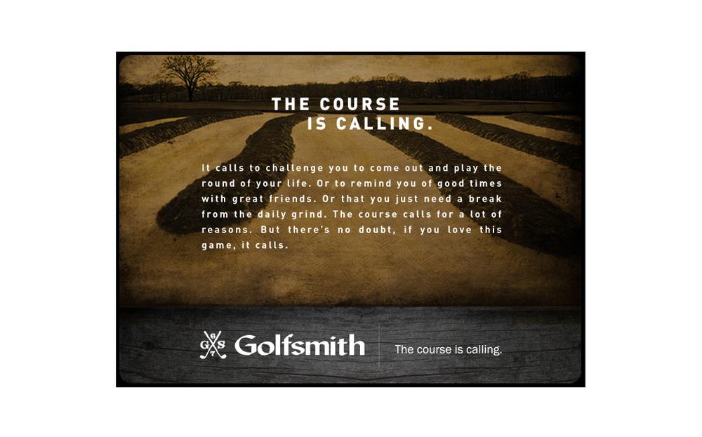 p-golfintro.jpg