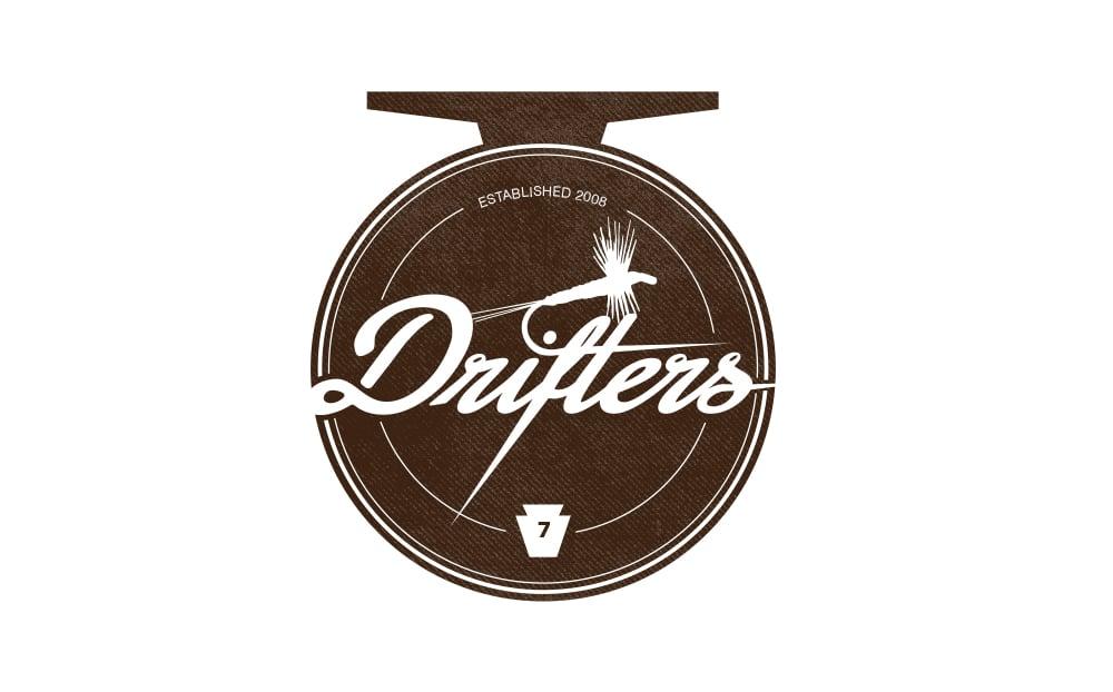 drifter07_reel.jpg