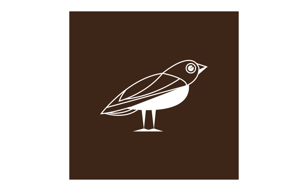 sss_bird.jpg