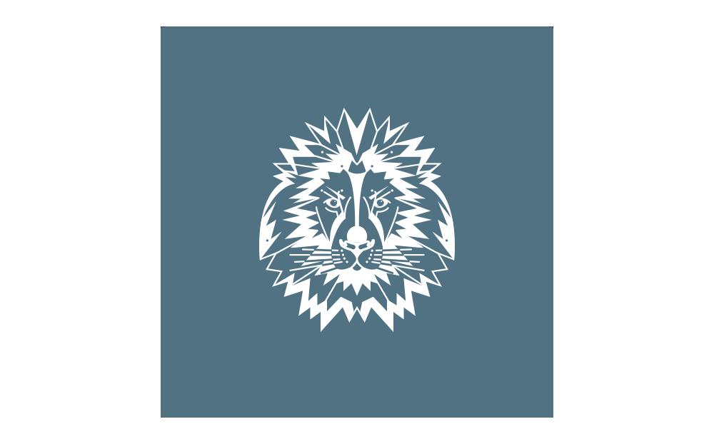 sss_lion.jpg