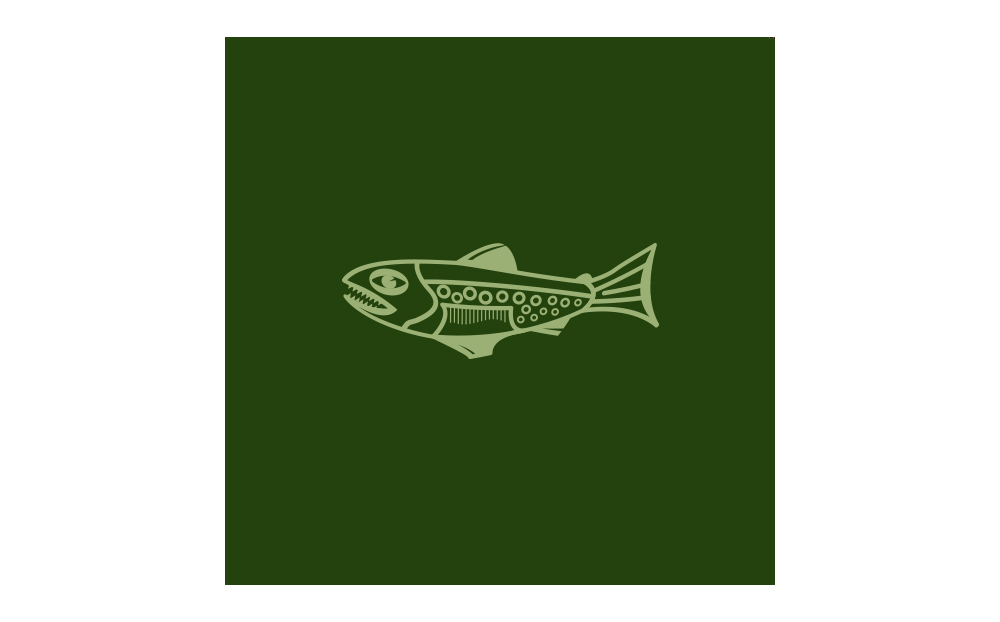 sss_fish.jpg