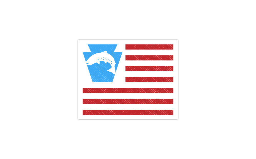 pa-flag.jpg