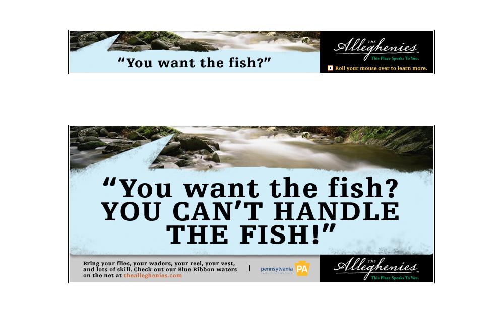 alleghenies-banners.jpg
