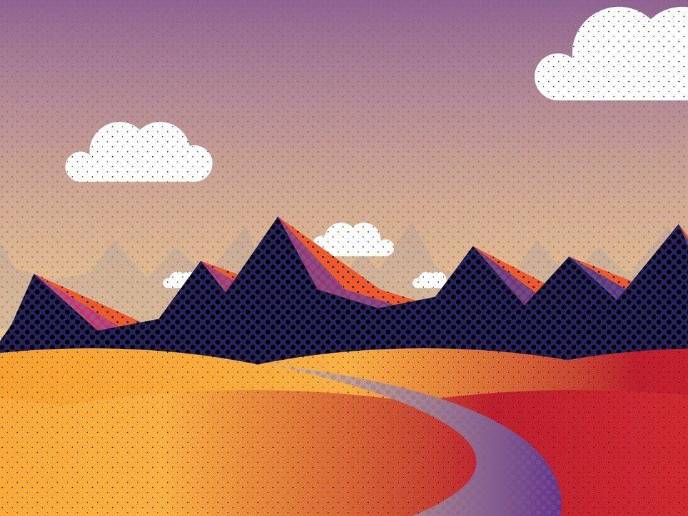 montana-sky.jpg