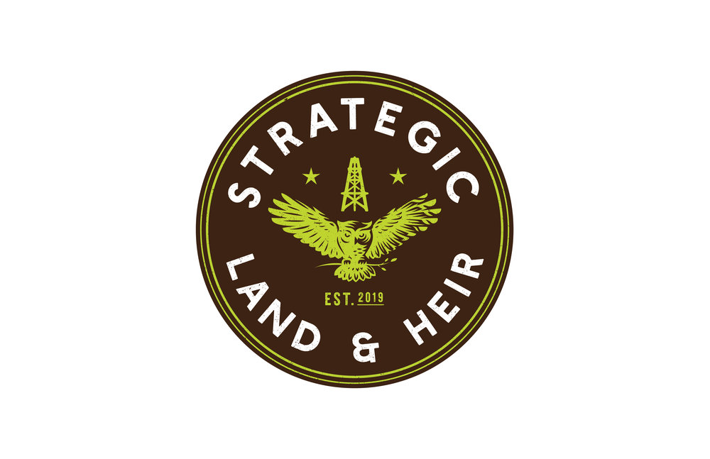 L&H_Primary Logo - Emblem.jpg