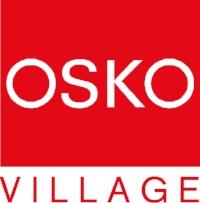 Osko-Village.jpg