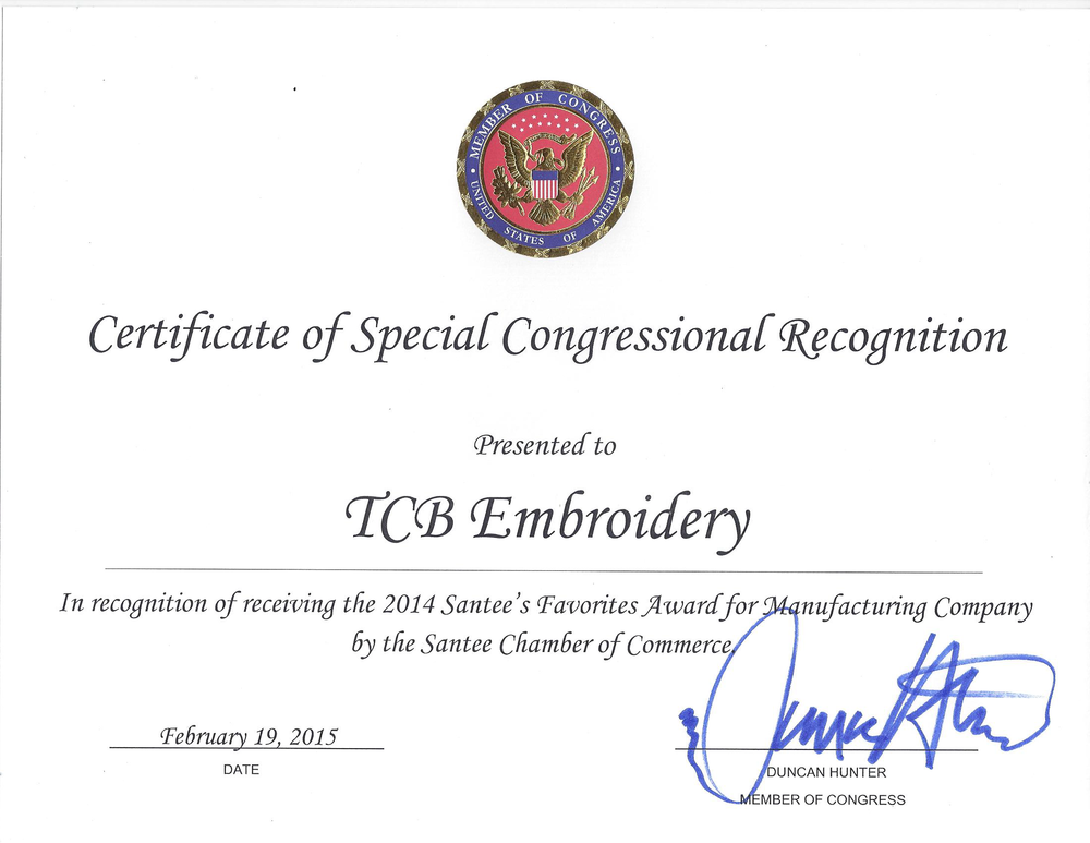 Congressional Recognition.png