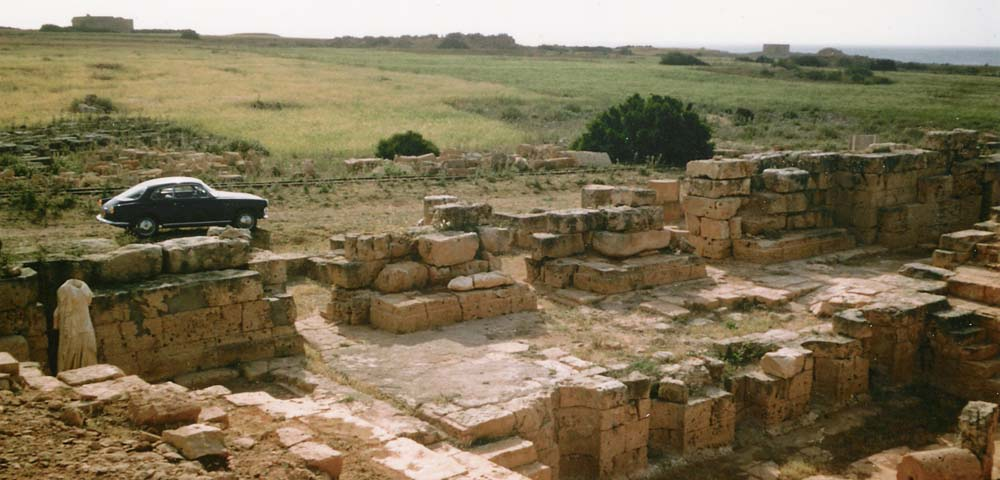 Giulie08 - Leptis Magna.jpg