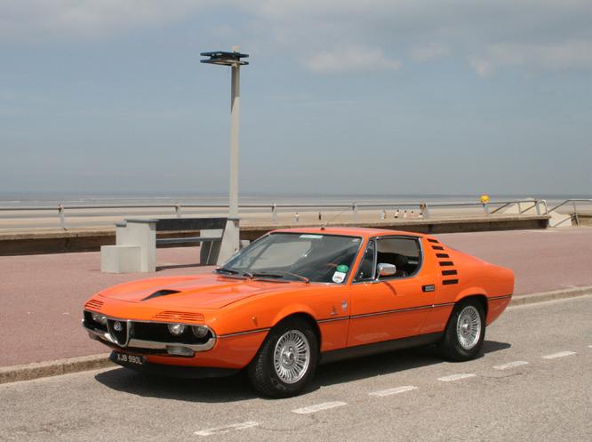 Oldtimerfarmbe  Cars for sale