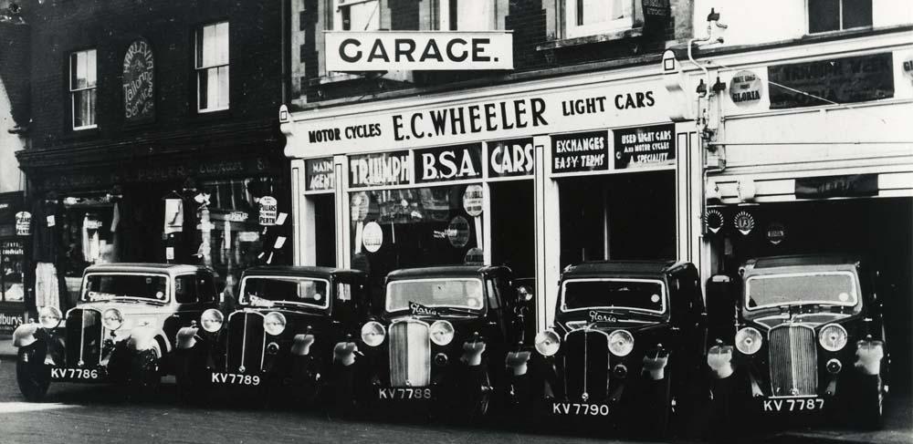 Wheelers 1934 - Copy.jpg