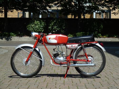 """Presentacion y """"restauracion"""" de mi Ducati 48 Ducati-48_6-6-16_Side1"""