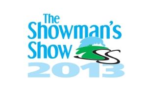 showmansshow2013.jpeg