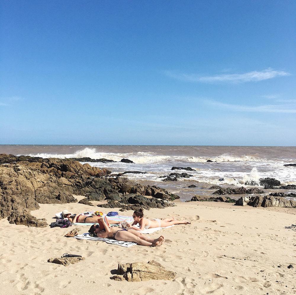 beach2_1500.jpg
