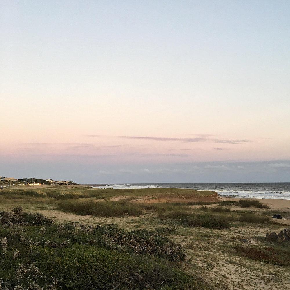 sunset_1500.jpg