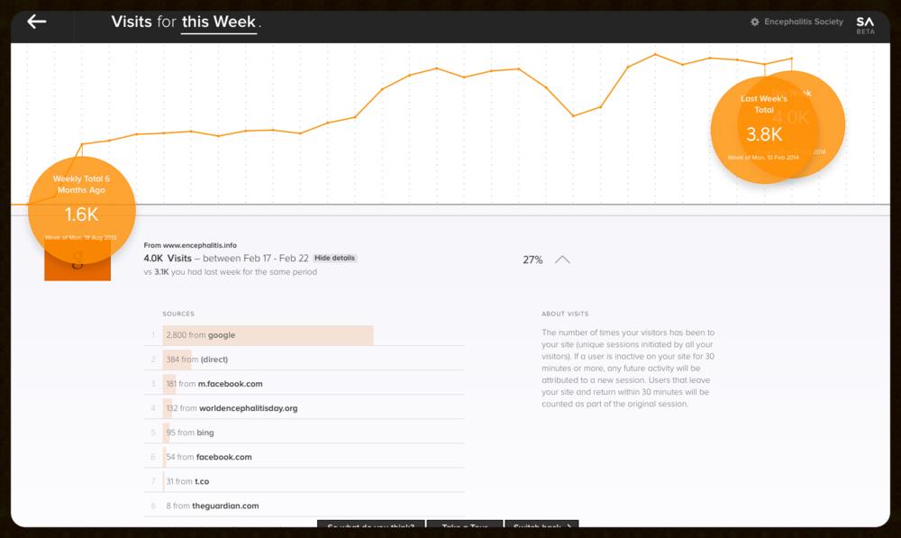 Enceph Web Analytics.png