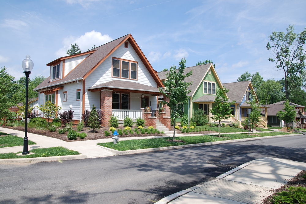 Attractive S Dunn St Houses 1220 1216.JPG