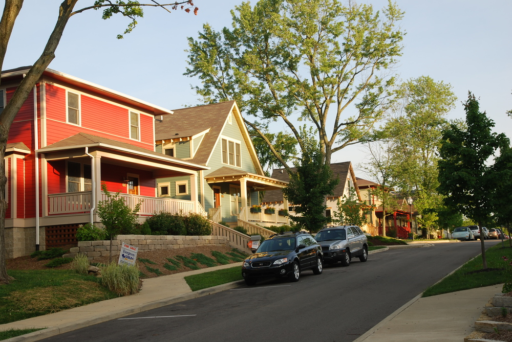 SDS Houses look SE fr Grimes.JPG