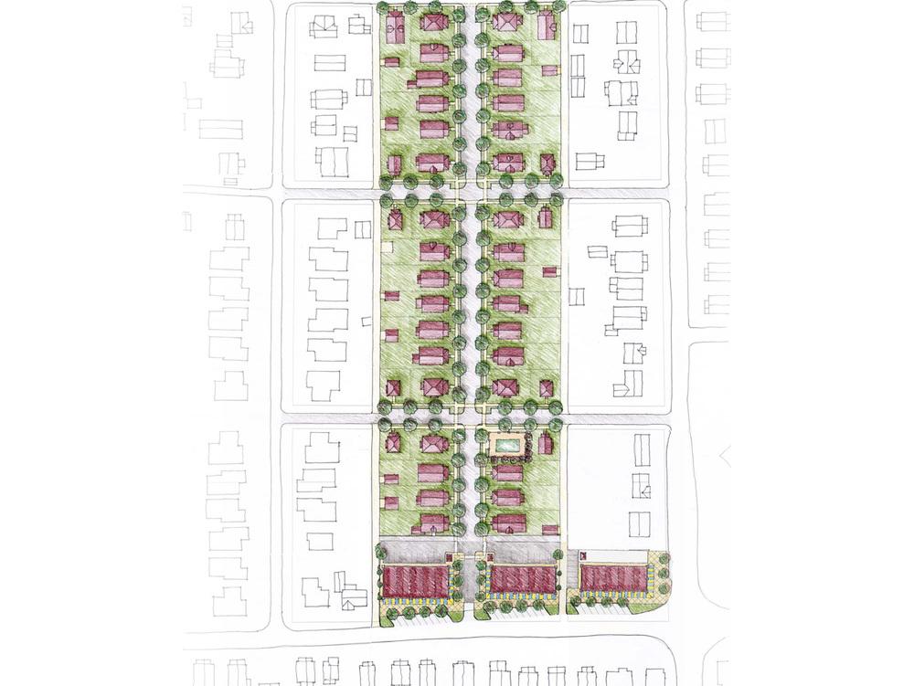 5A-South Dunn St Site Plan.jpg