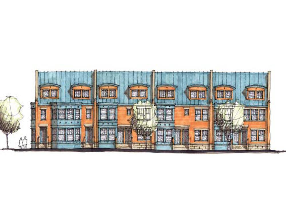 7B-Washington Rowhouse.jpg
