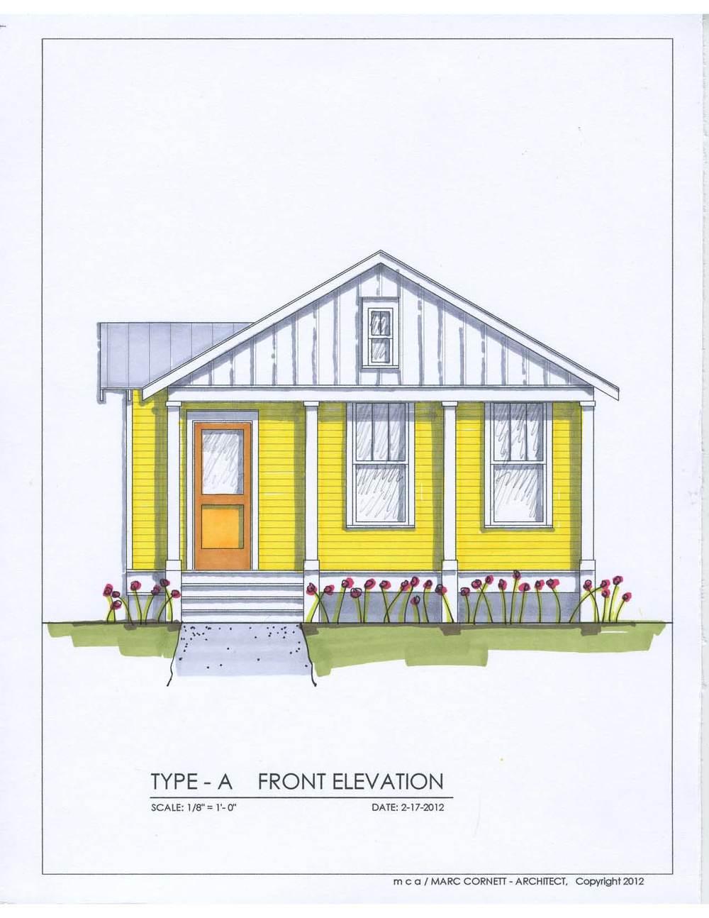 2-Type-A Gable Roof 6-15-14.jpg