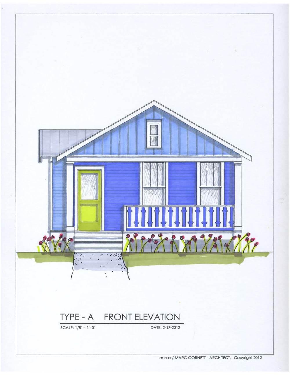 3-Type-A Gable Roof 6-15-14.jpg