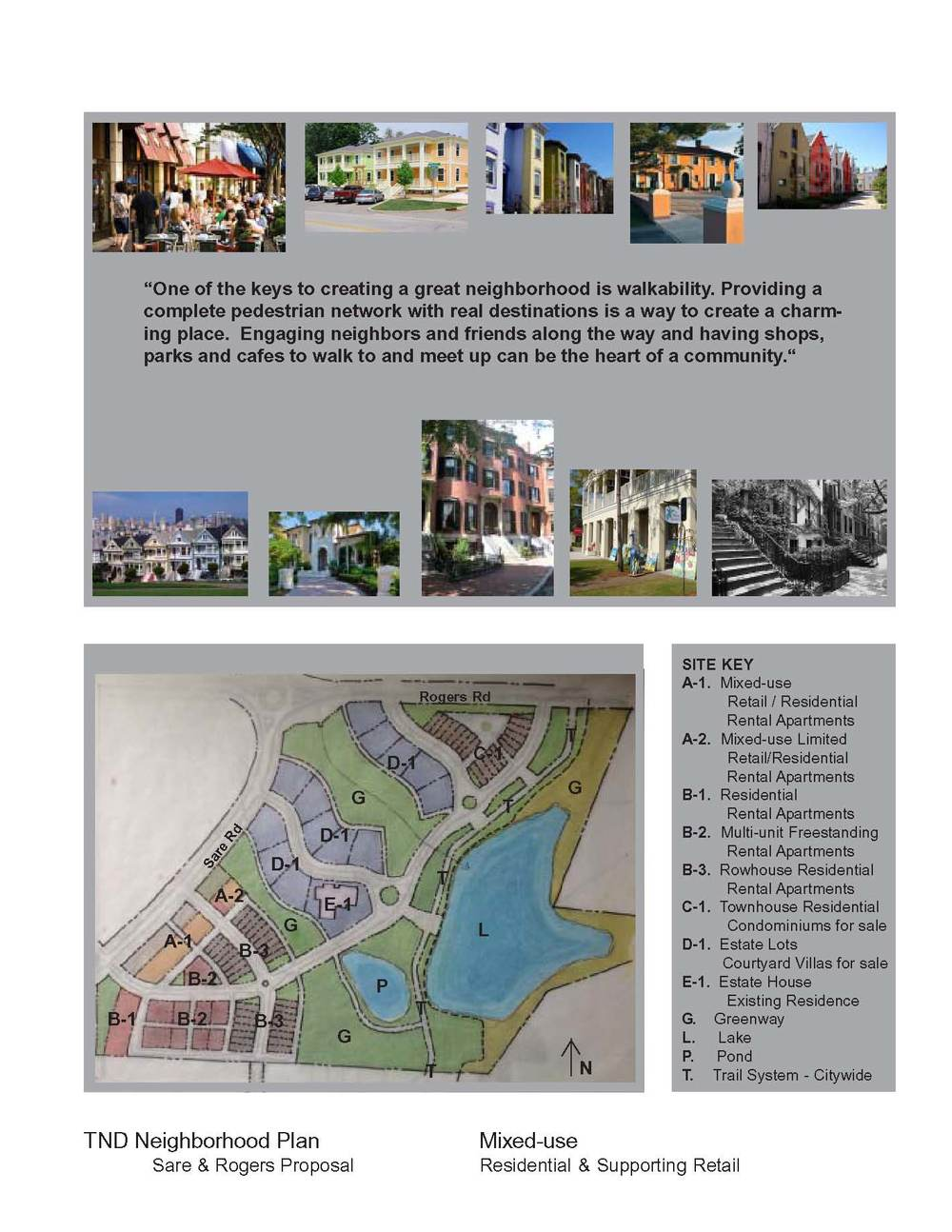 1 Overall development Site Plan 6-17-14.jpg