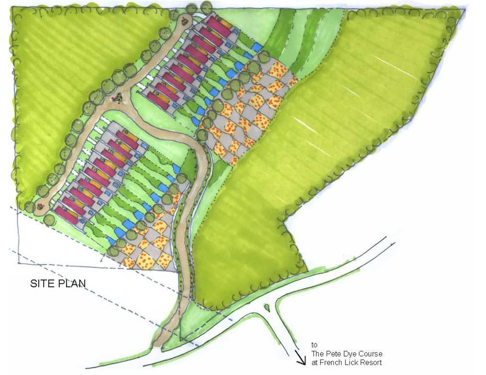 French Lick Site Plan 6-18-14.jpg