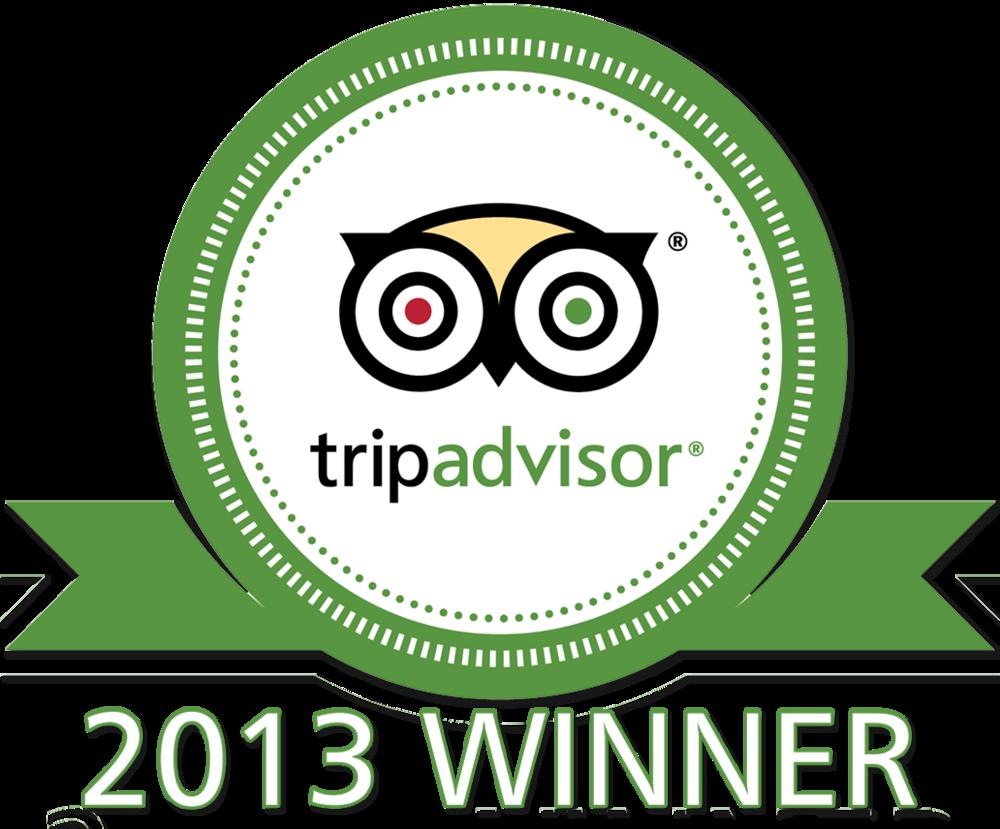 Tripadvisor Logo Png Tripadvisor