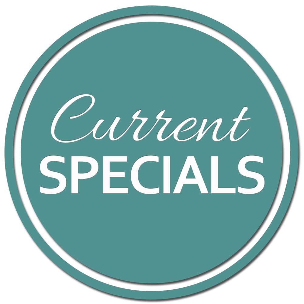 ESB Specials Button.png