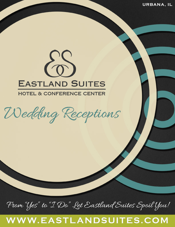 View Dream Wedding Package Details