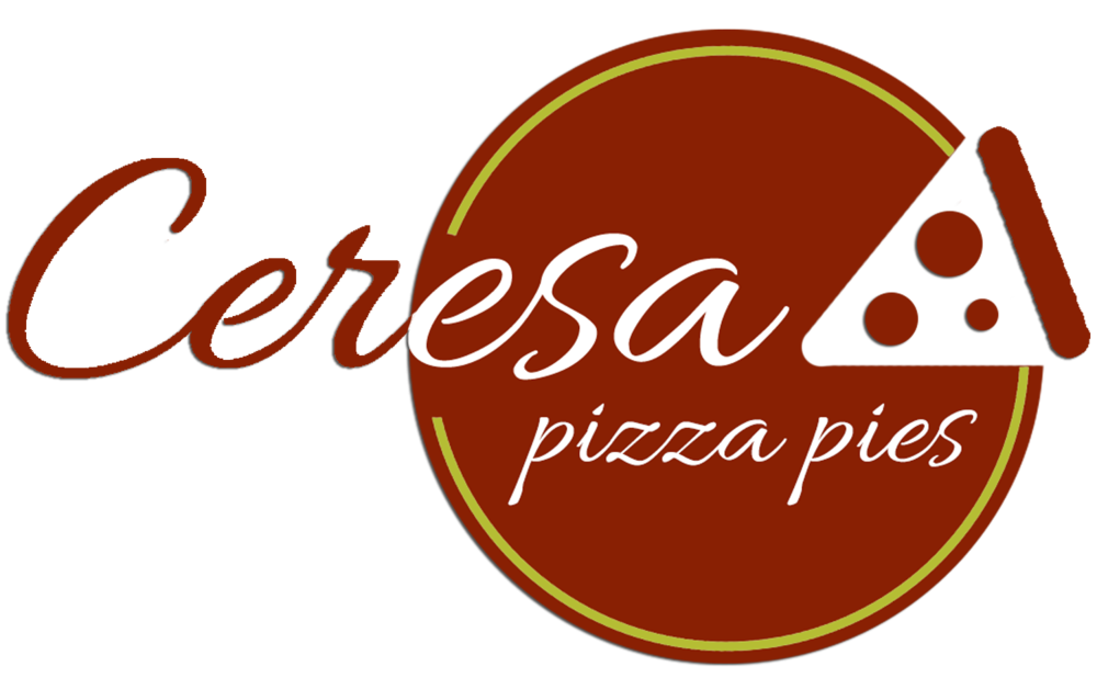 Ceresa Pizza