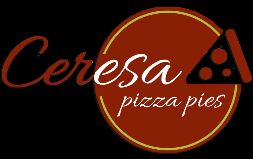 ESU Ceresa Pizza Logo2.png