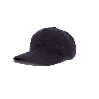 Fairends Baseball Hat