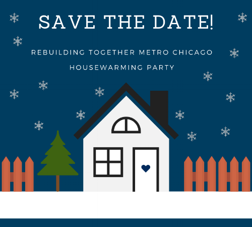 Copy of 2018 HW Party Save the Date.png
