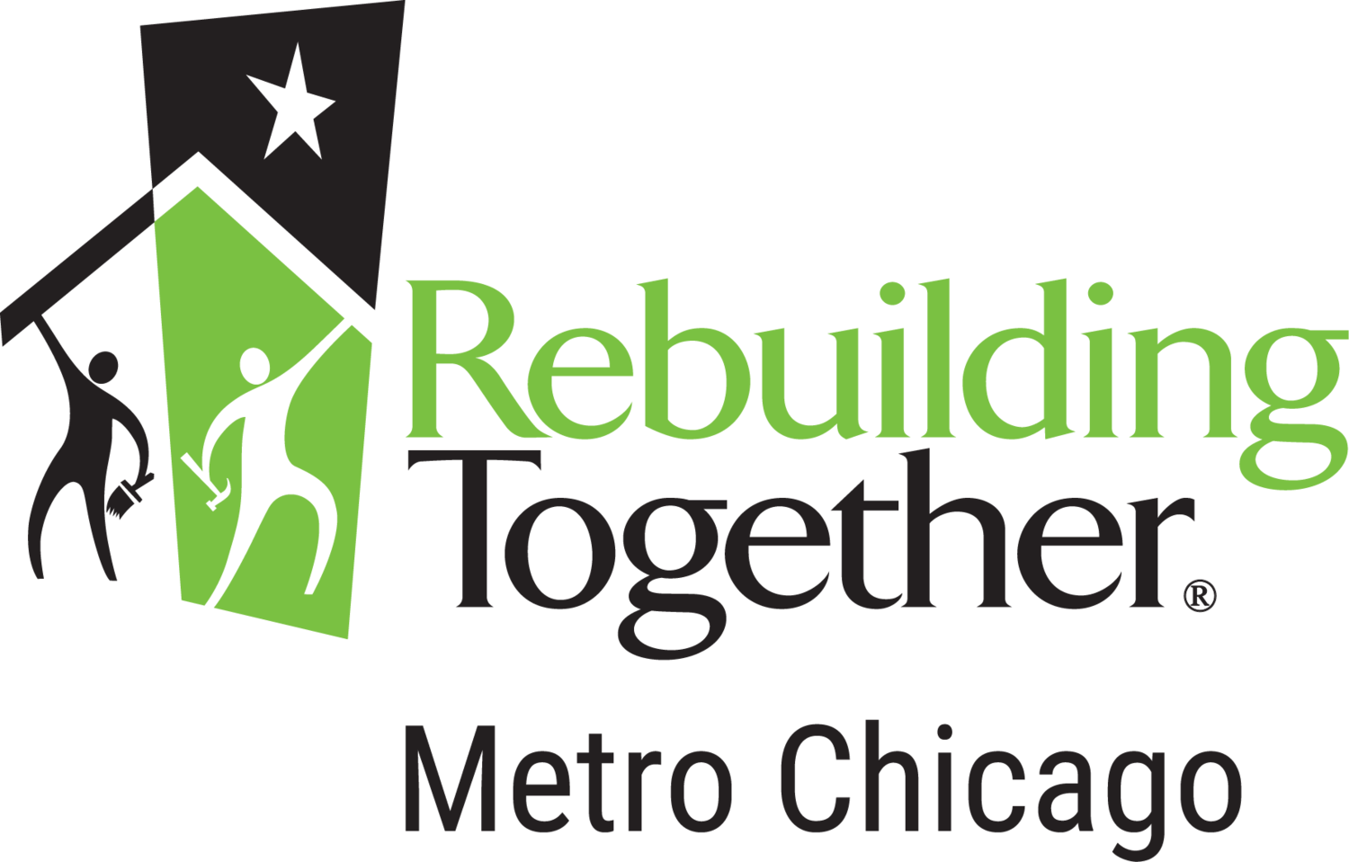 Rebuilding Together Metro Chicago
