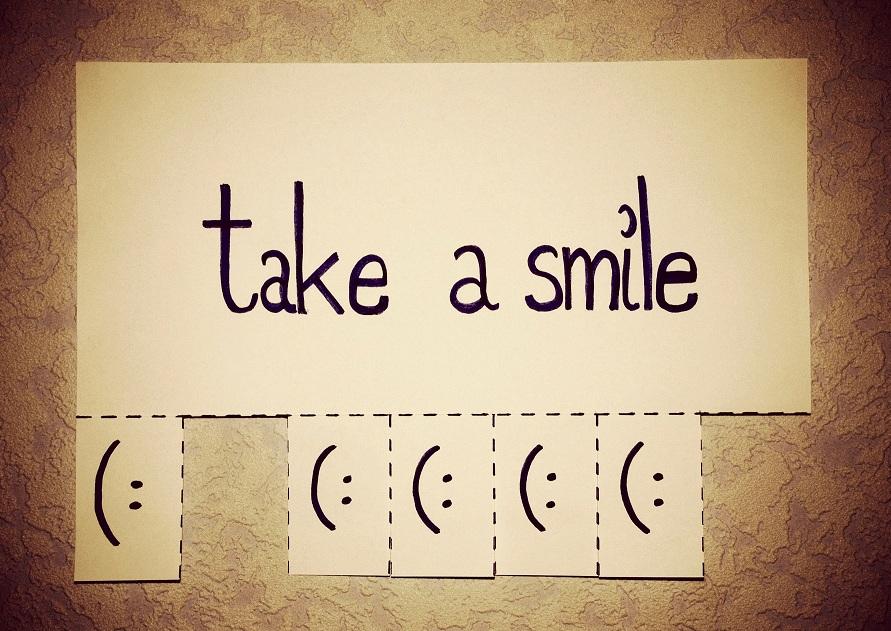 take-a-smile.jpg