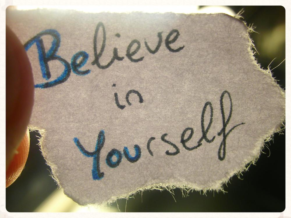 1927-believe-in-yourself.jpg